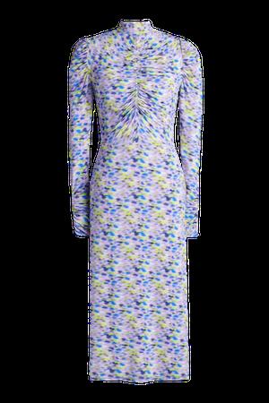 Zoe Dress by Tanya Taylor - 1