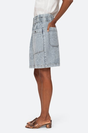Betty Skirt by Sea - 3