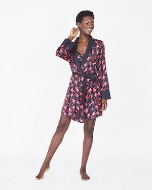 Mirabelle Robe by Tanya Taylor - 1