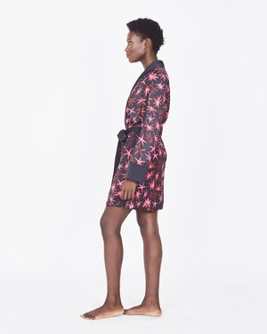 Mirabelle Robe by Tanya Taylor - 3