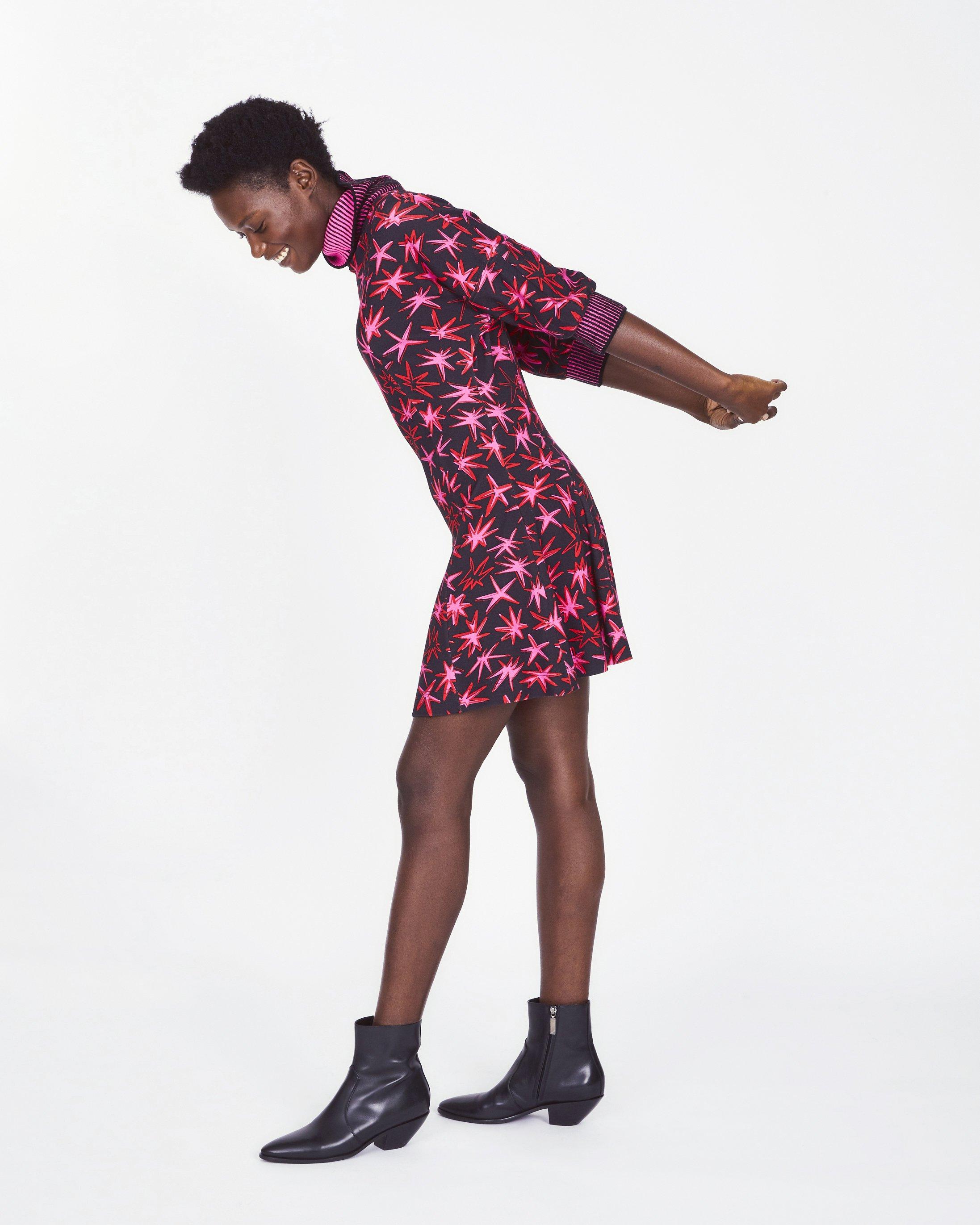 Charli Dress by Tanya Taylor - 3