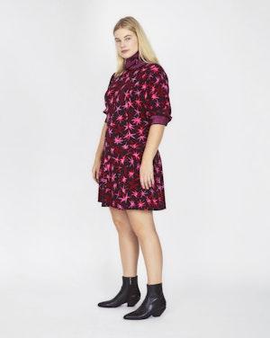 Charli Dress by Tanya Taylor - 4
