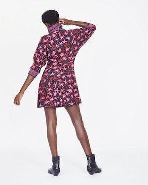 Charli Dress by Tanya Taylor - 2