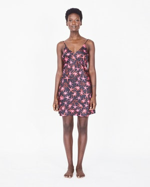Cleo Cami Slip Dress by Tanya Taylor - 1