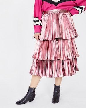 Ariana Skirt by Tanya Taylor - 1