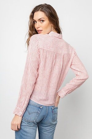 VAL - BELMONT STRIPE by Rails - 2