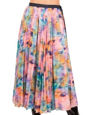 Primrose Skirt by Tanya Taylor - 1