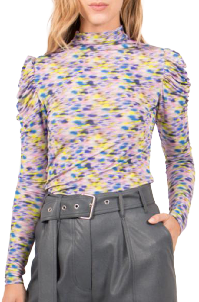 Adonica Top by Tanya Taylor - 1
