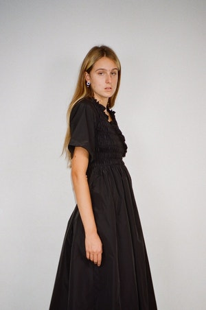 Ohno Dress by Sandy Liang - 3