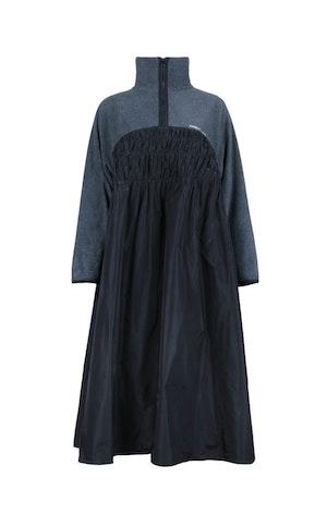 MaryMary Dress by Sandy Liang - 1
