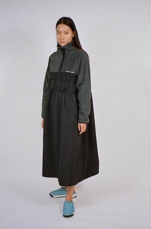 MaryMary Dress by Sandy Liang - 3