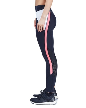 Highline Run Legging by Urban Savage - 1
