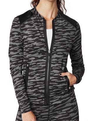 Taronga Jacket by Urban Savage - 1