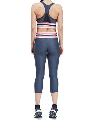 Tri Legging by Urban Savage - 4