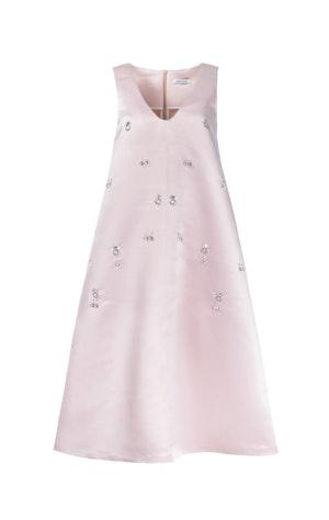 Mimi Dress Archive Sale by Sandy Liang - 1