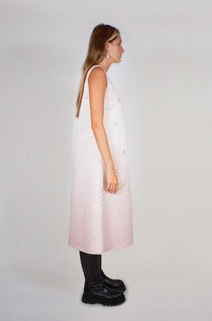 Mimi Dress Archive Sale by Sandy Liang - 2