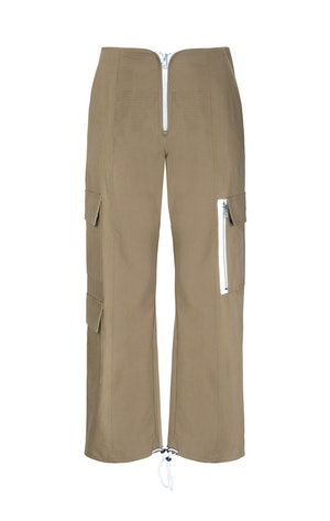 Accord Pant by Sandy Liang - 1