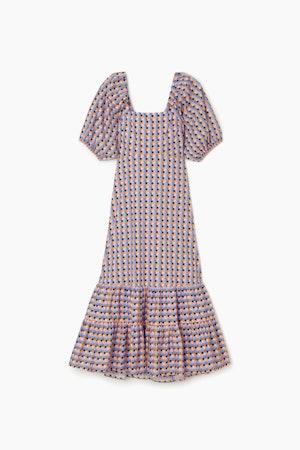Cynthia Dress by Tanya Taylor - 1