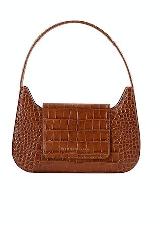 Retro Bag in Cuoio by Simon Miller - 1