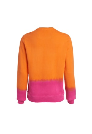 sunset session crewneck by Warm - 2