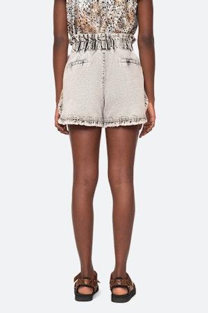 Dax Shorts by Sea - 2