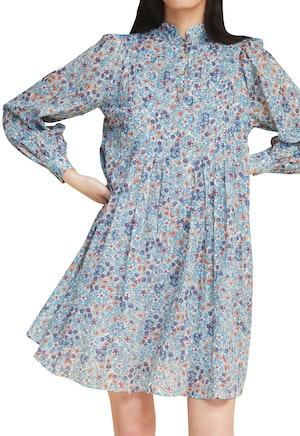 june dress by Warm - 1