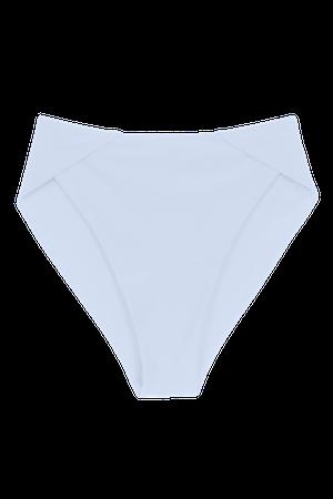 Laetitia Bottom by Zonarch - 1