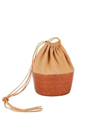 Santa Fe bag by Zonarch - 1