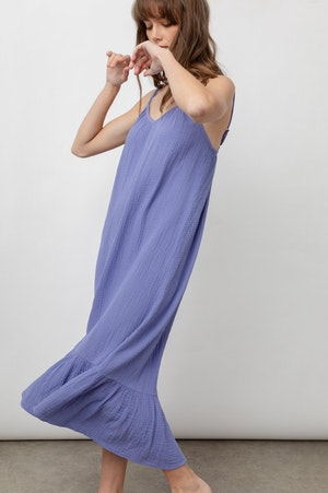 JENNICA - PERIWINKLE by Rails - 6