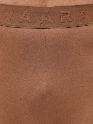 Everyday Legging Brown by Vaara - 6