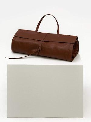 Folio Brown by Vaara - 4