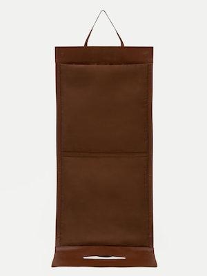 Folio Brown by Vaara - 2