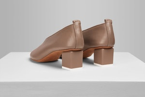 Mildred Classic Taupe by Gray Matters - 2