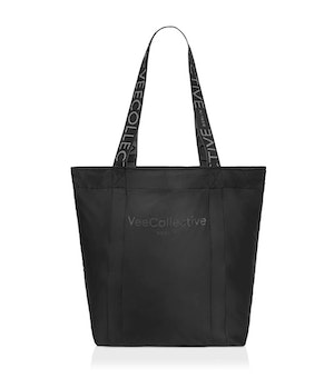 SHOPPER by Vee Collective - 1