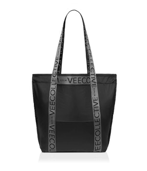 SHOPPER by Vee Collective - 3
