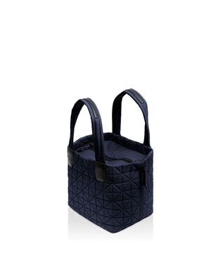 VEE TOTE - SMALL by Vee Collective - 5