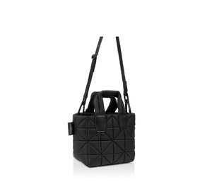 VEE TOTE MICRO by Vee Collective - 3