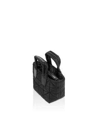 VEE TOTE MICRO by Vee Collective - 4