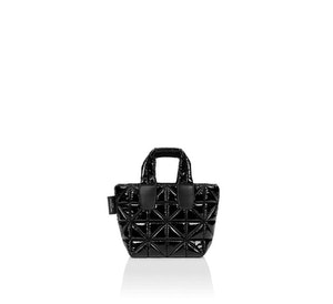 VEE TOTE MICRO by Vee Collective - 1