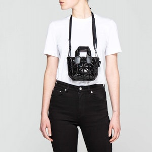 VEE TOTE MICRO by Vee Collective - 5