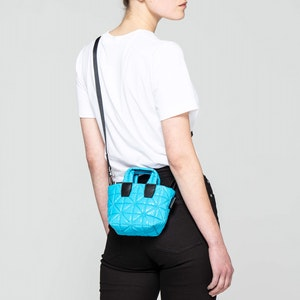 VEE TOTE MICRO by Vee Collective - 2