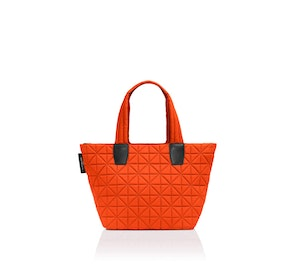VEE TOTE - SMALL by Vee Collective - 1