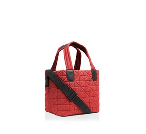 VEE TOTE - SMALL by Vee Collective - 4