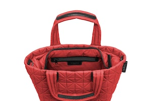 VEE TOTE - SMALL by Vee Collective - 6