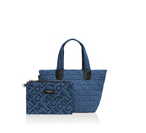 VEE TOTE - SMALL by Vee Collective - 3