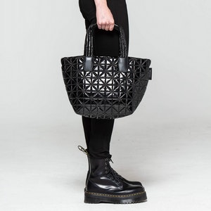 VEE TOTE - SMALL by Vee Collective - 7