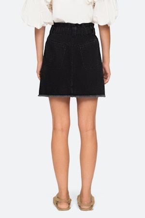 Phillipa Skirt by Sea - 3