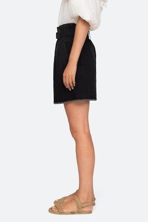 Phillipa Skirt by Sea - 4