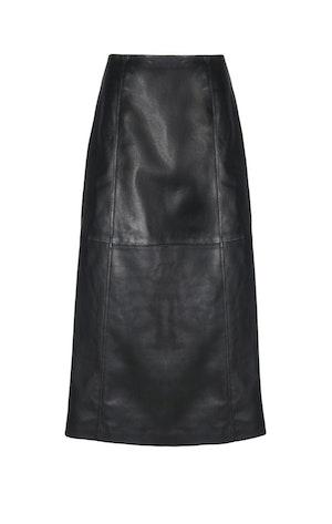 Yoda Skirt by Sandy Liang - 1