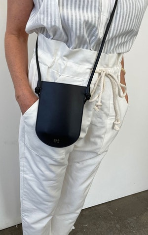 mini phone bag by Two - 1